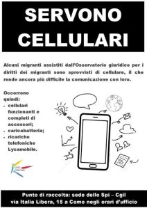 cellulare