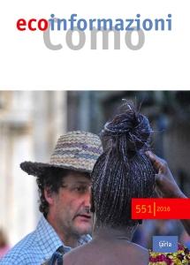 ecoset-551-cover1