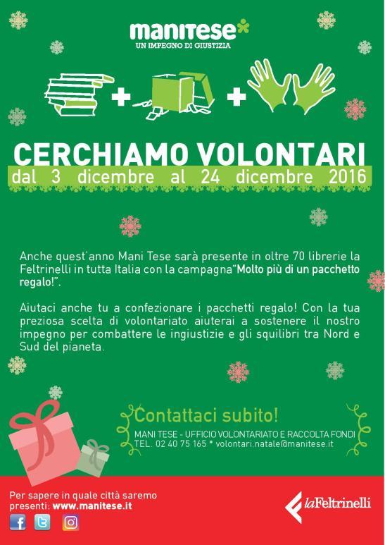 mani-tese-locandina-reclutamento-feltrinelli-a4_colorato_-2016-page-001