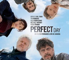 perfet-day-locandina