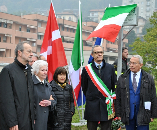 piazzamauri-01-mr