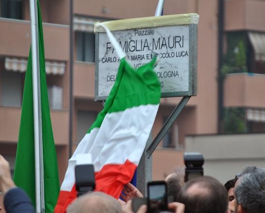 piazzamauri-04-mr