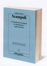 scampoli_costa-655x1024