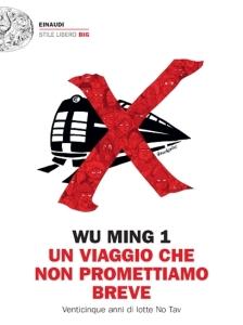 wu-ming-1-un-viaggio-che-non-promettiamo-breve