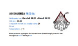28-29-accoglienza-web