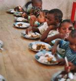 4_anidan-beneficenza-africa-kenia