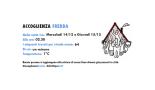 accoglienza-fredda-14-15rid