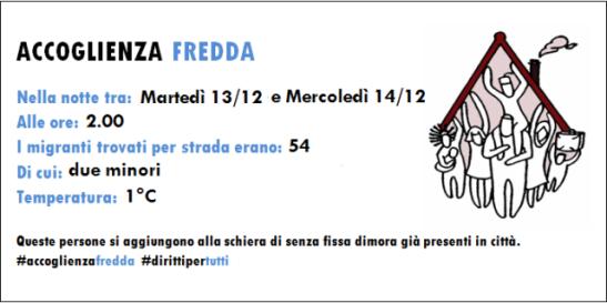 accoglienzafredda13-14dic