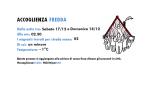 accoglienzafredda17-18web