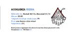 accoglienzafredda20-21web