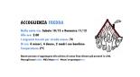 instrada11-12
