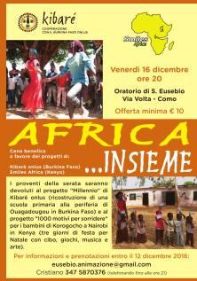 locandina-africa-insieme