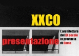 xxco-cop