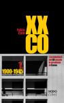 xxco-copvol1