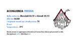 aacoglienza-4-5-gennaio-2107web
