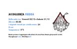 accoglienza-30-31web
