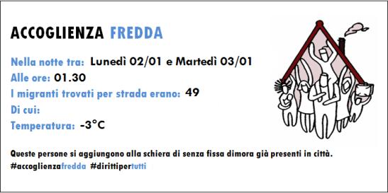 accoglienzafredda2-3