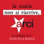 arci-memoria-2017