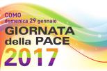 giornata-pace-2017