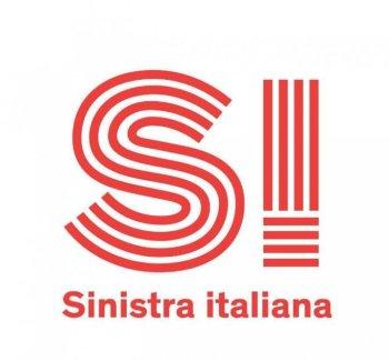 sinisra-italiana-logo-quadrato