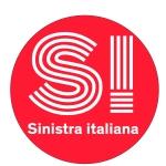sinistra-italiana-logo-02-tondo