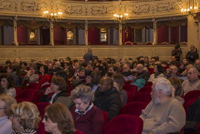 convegnomigranti-teatrosociale-em-04