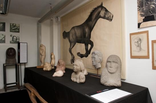 museoeliriva_foto-giovanni-buscema