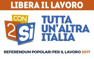 referendum-lavoro-cgil-2017-jpg