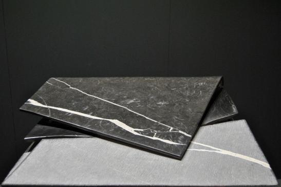 museosetaluzzani-mr04