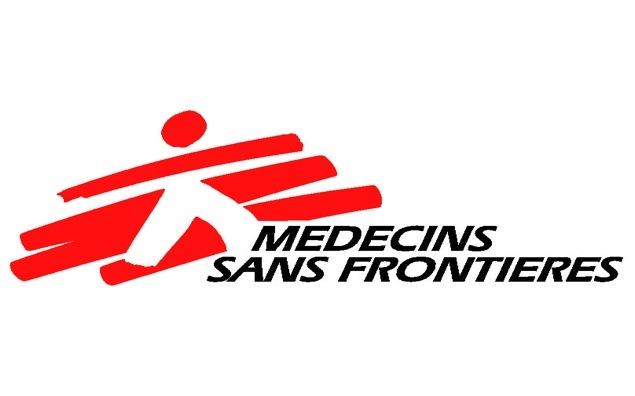 medecins-sans-frontieres-logo