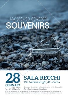 locandina_concerto_sala recchi.jpg