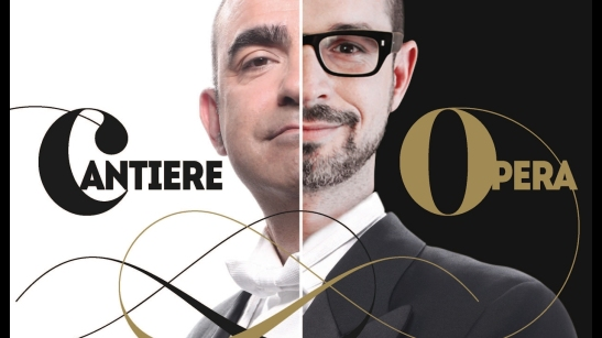 cantiere opera