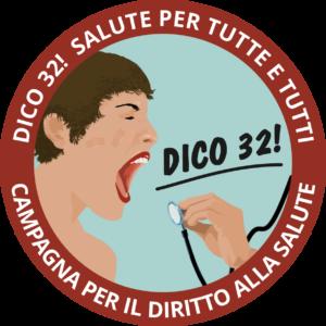 DICO-32-BASSA-300x300