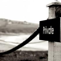 private-35516_210x210
