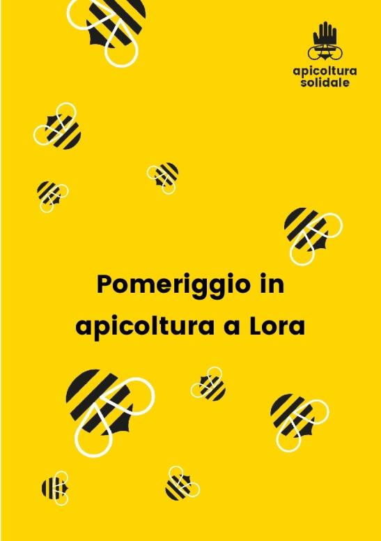 a5-LORA-6-GIUGNO-001