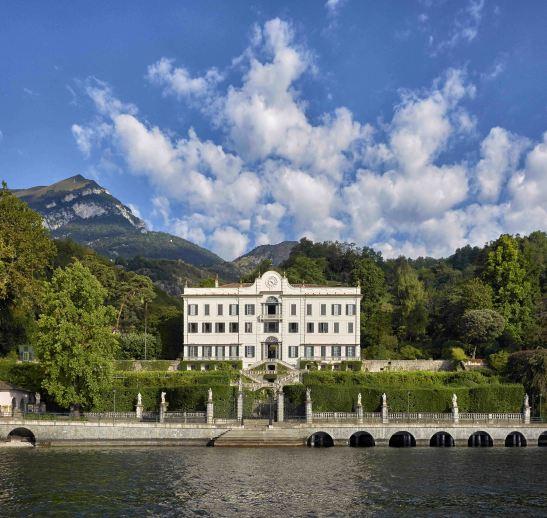 02.Villa Carlotta, Tremezzo_m
