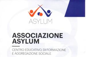 asylum001-001