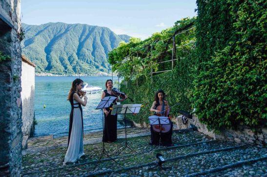 LacMus_2017_Greenway del Lago di Como_b