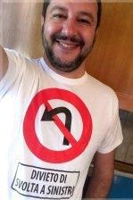 salvini-maglietta-rossa-boldrini-saviano-300x225