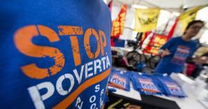 05eco2f01-poverta-stop