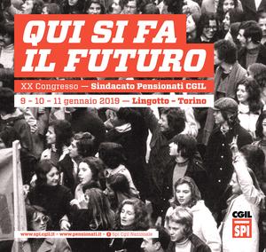 futurow1