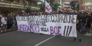 manifestazione-bce